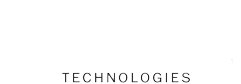 Aquaback Technologies Inc company